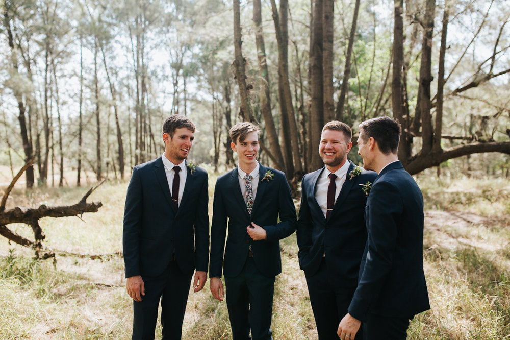 Casey & Alex - Blue Mountains Wedding - Samantha Heather Photography-82.jpg