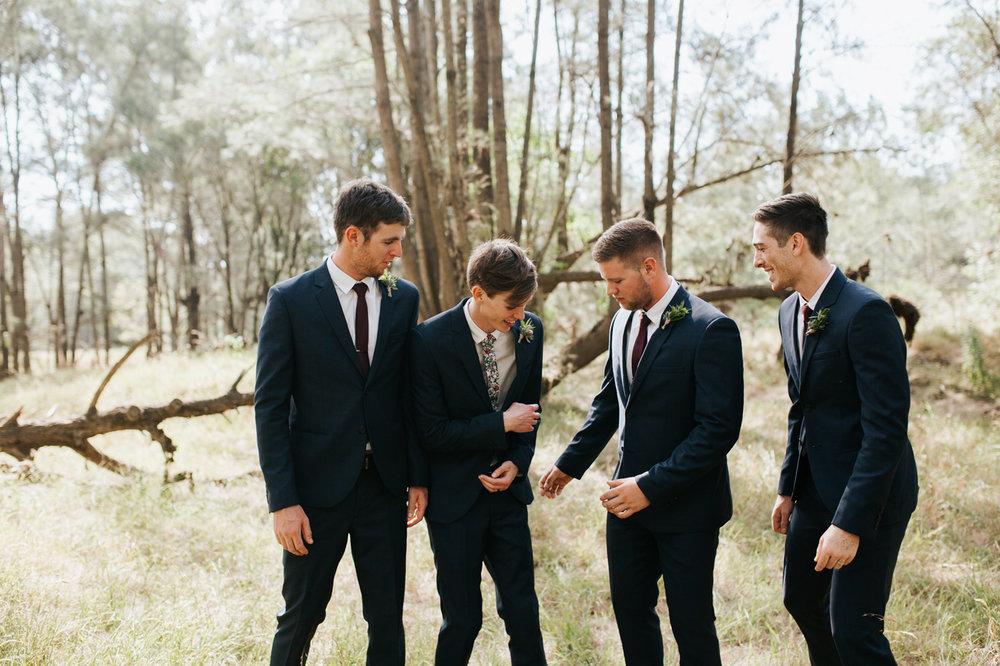 Casey & Alex - Blue Mountains Wedding - Samantha Heather Photography-83.jpg