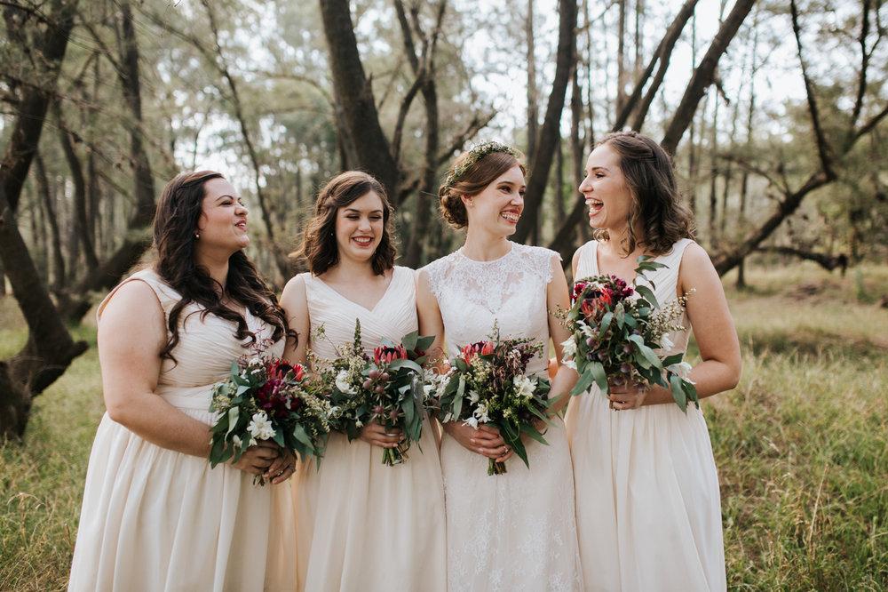 Casey & Alex - Blue Mountains Wedding - Samantha Heather Photography-84.jpg