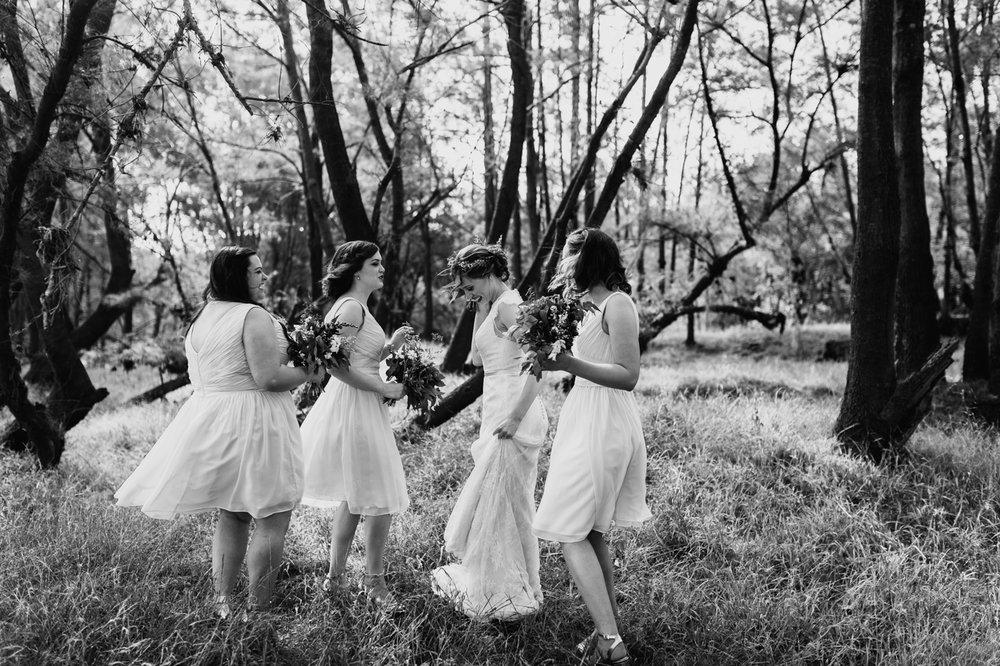 Casey & Alex - Blue Mountains Wedding - Samantha Heather Photography-85.jpg