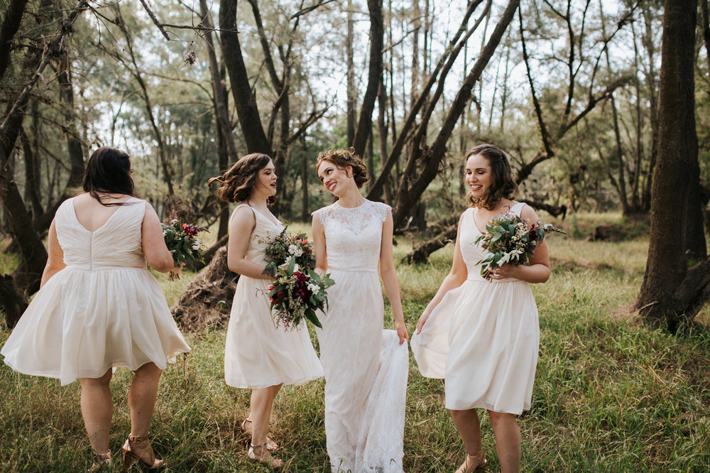 Casey & Alex - Blue Mountains Wedding - Samantha Heather Photography-86.jpg
