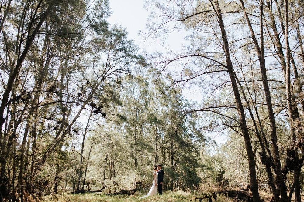Casey & Alex - Blue Mountains Wedding - Samantha Heather Photography-87.jpg