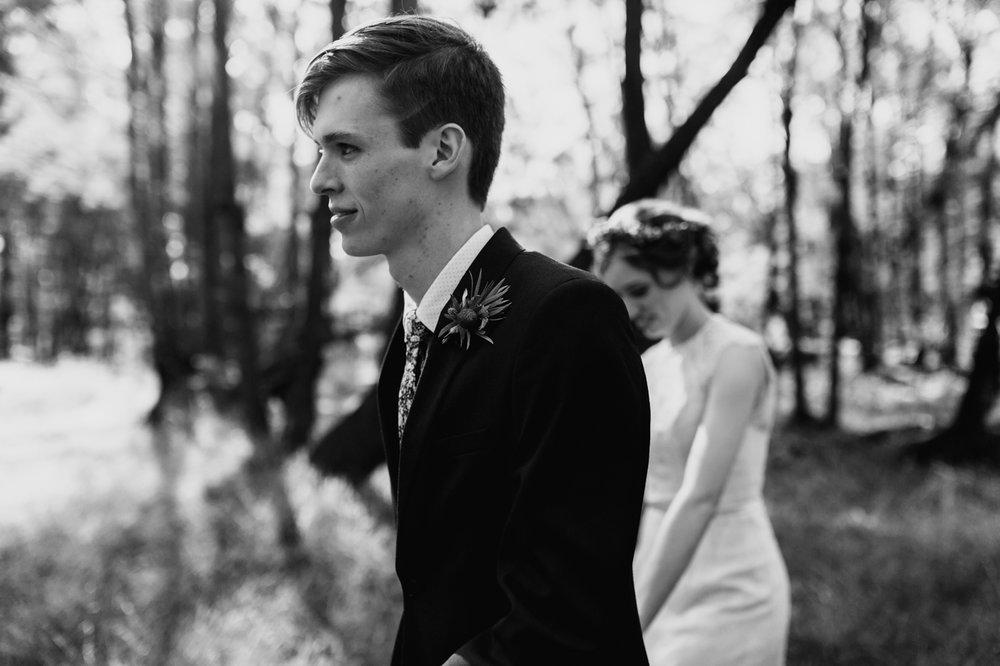 Casey & Alex - Blue Mountains Wedding - Samantha Heather Photography-89.jpg