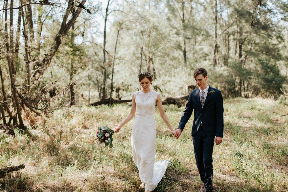 Casey & Alex - Blue Mountains Wedding - Samantha Heather Photography-88.jpg