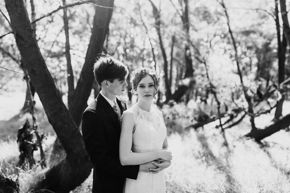 Casey & Alex - Blue Mountains Wedding - Samantha Heather Photography-91.jpg