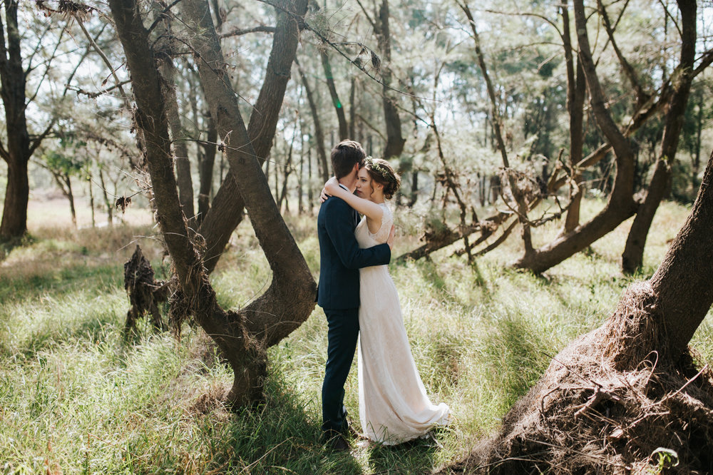 Casey & Alex - Blue Mountains Wedding - Samantha Heather Photography-90.jpg