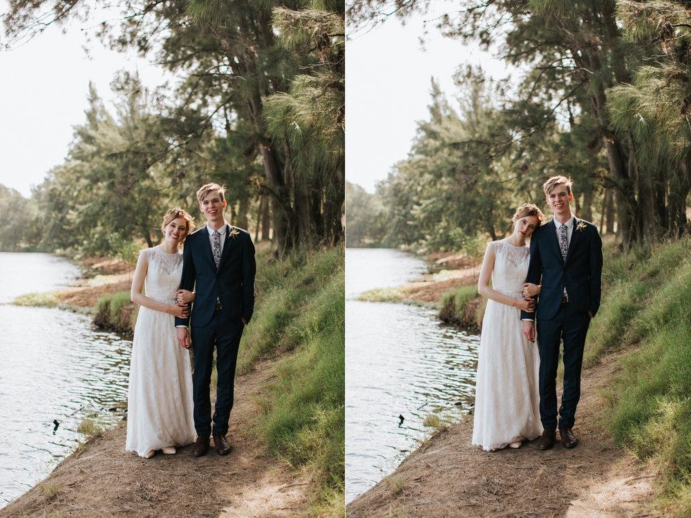 Casey & Alex - Blue Mountains Wedding - Samantha Heather Photography-92.jpg