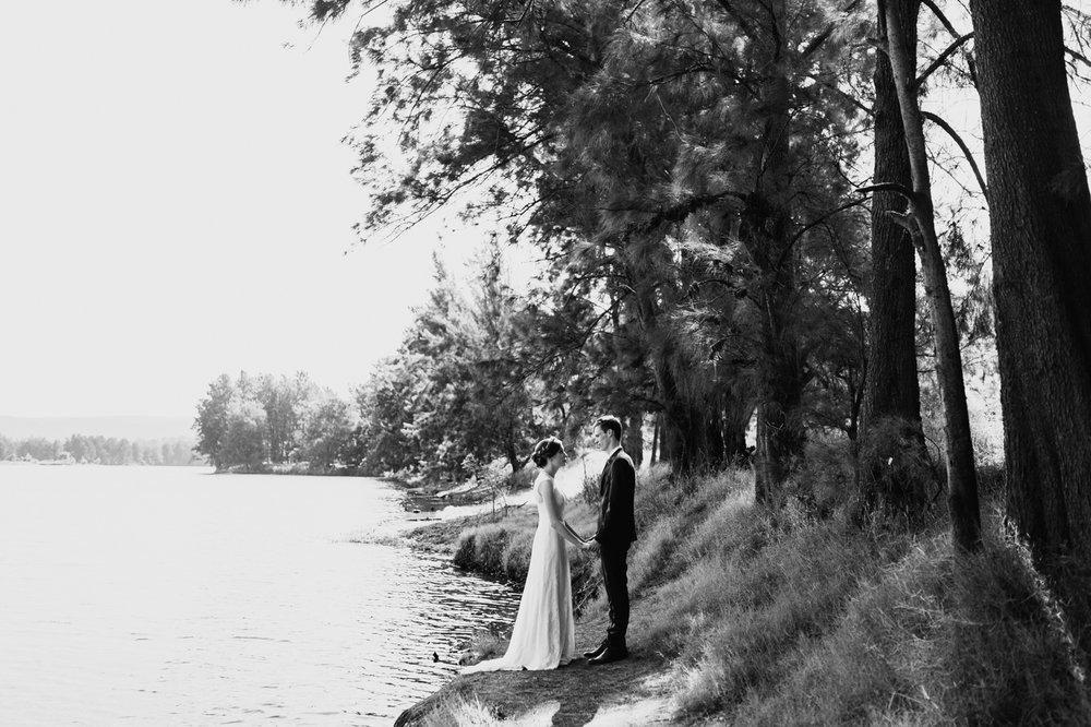 Casey & Alex - Blue Mountains Wedding - Samantha Heather Photography-94.jpg
