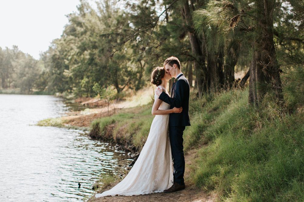 Casey & Alex - Blue Mountains Wedding - Samantha Heather Photography-95.jpg