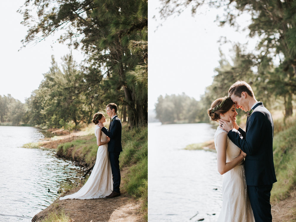 Casey & Alex - Blue Mountains Wedding - Samantha Heather Photography-96.jpg