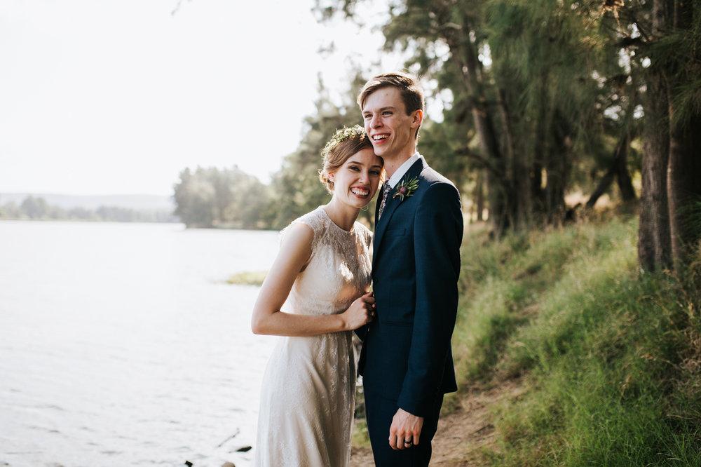 Casey & Alex - Blue Mountains Wedding - Samantha Heather Photography-98.jpg