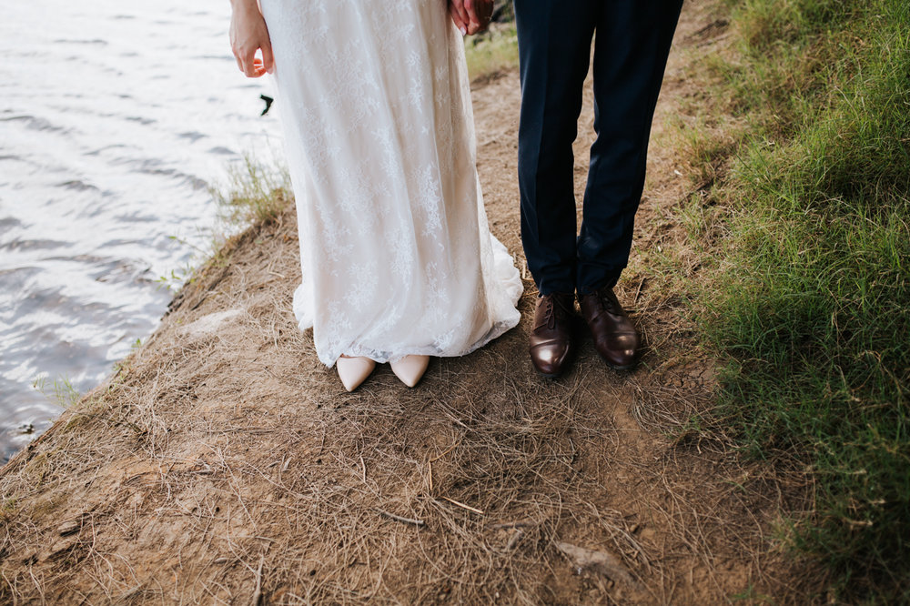 Casey & Alex - Blue Mountains Wedding - Samantha Heather Photography-101.jpg