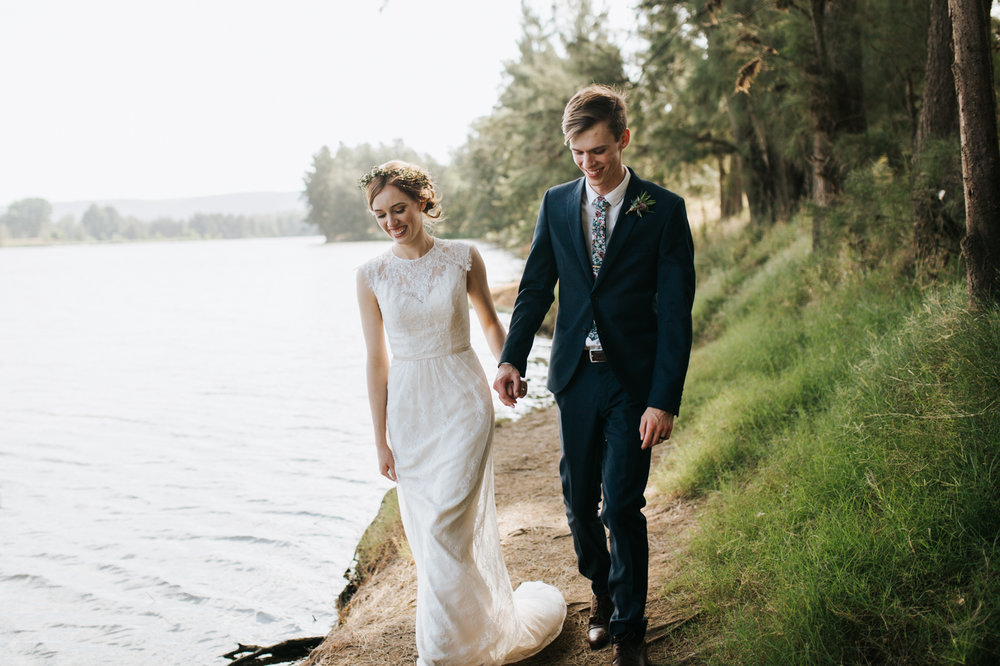 Casey & Alex - Blue Mountains Wedding - Samantha Heather Photography-102.jpg