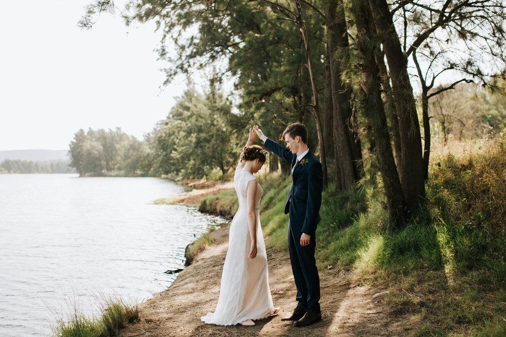 Casey & Alex - Blue Mountains Wedding - Samantha Heather Photography-103.jpg