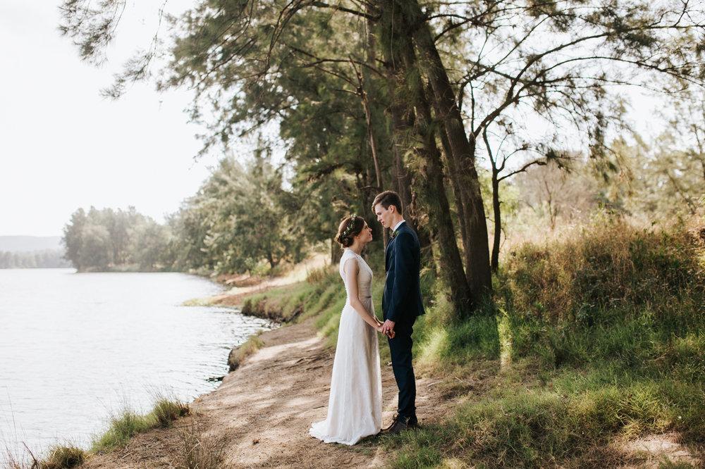 Casey & Alex - Blue Mountains Wedding - Samantha Heather Photography-105.jpg