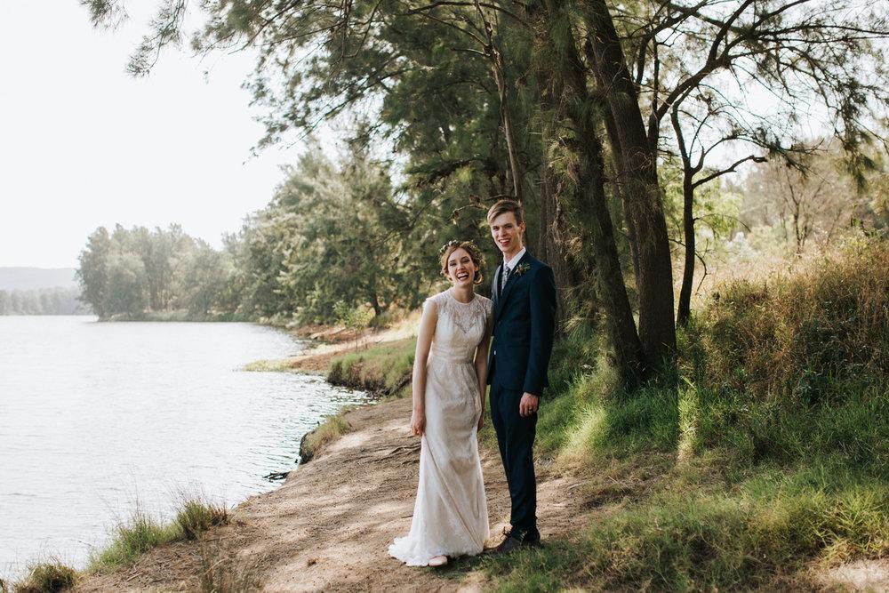 Casey & Alex - Blue Mountains Wedding - Samantha Heather Photography-106.jpg