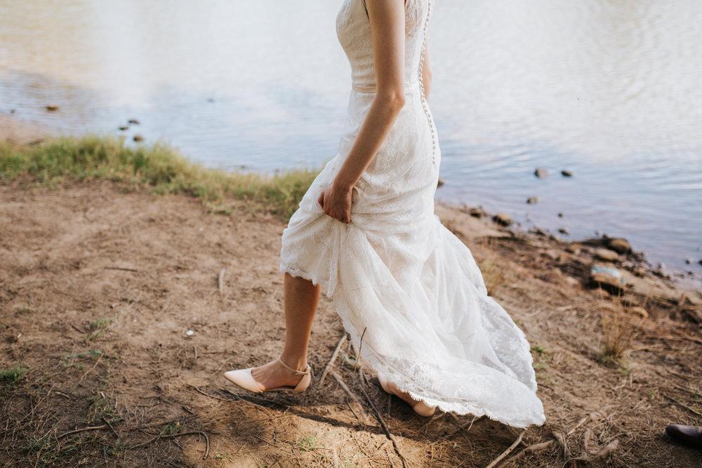 Casey & Alex - Blue Mountains Wedding - Samantha Heather Photography-107.jpg