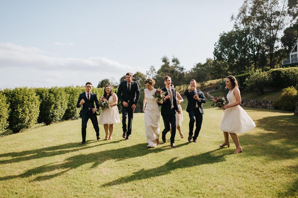 Casey & Alex - Blue Mountains Wedding - Samantha Heather Photography-108.jpg