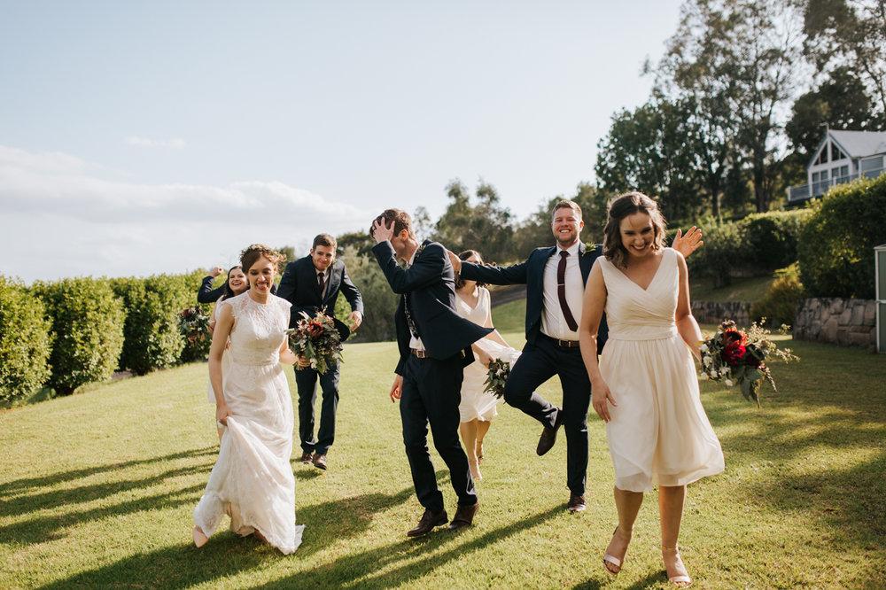 Casey & Alex - Blue Mountains Wedding - Samantha Heather Photography-109.jpg