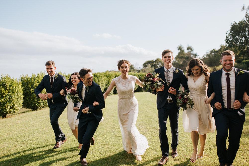 Casey & Alex - Blue Mountains Wedding - Samantha Heather Photography-110.jpg