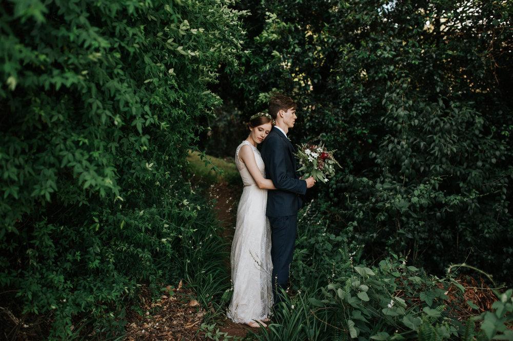 Casey & Alex - Blue Mountains Wedding - Samantha Heather Photography-111.jpg