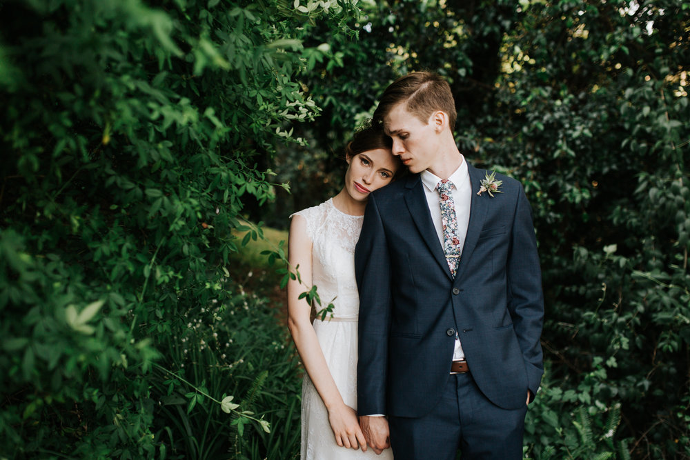 Casey & Alex - Blue Mountains Wedding - Samantha Heather Photography-112.jpg