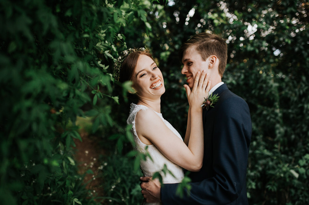 Casey & Alex - Blue Mountains Wedding - Samantha Heather Photography-113.jpg