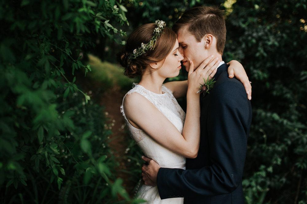 Casey & Alex - Blue Mountains Wedding - Samantha Heather Photography-114.jpg