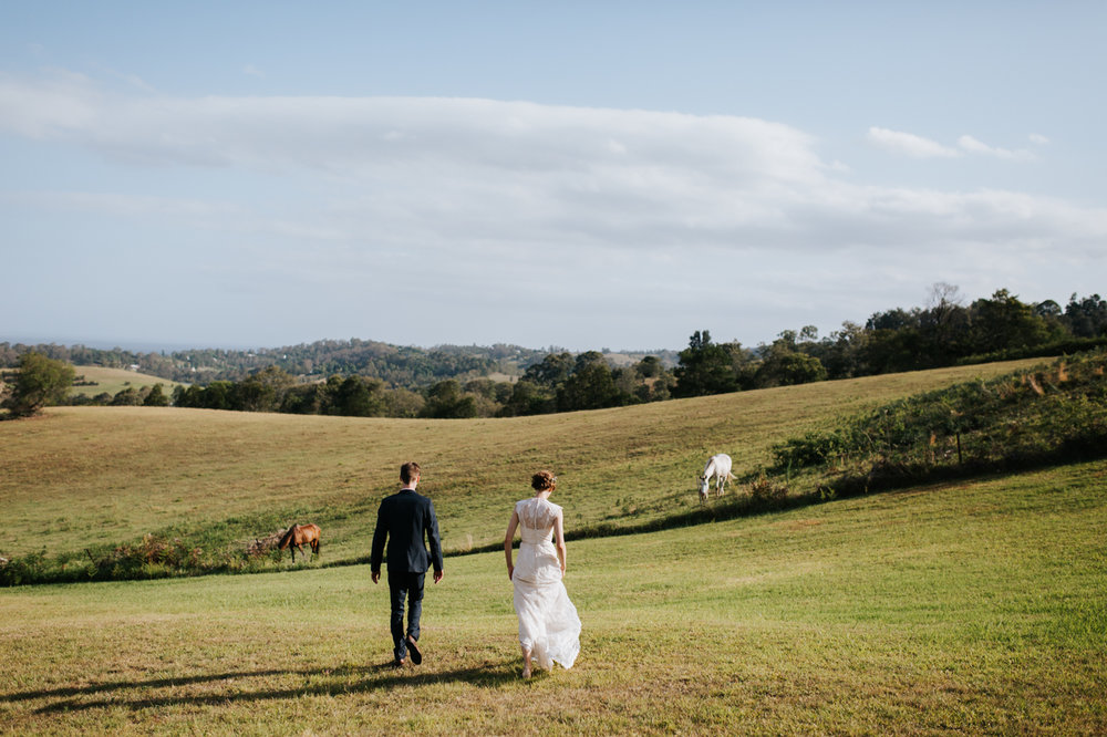 Casey & Alex - Blue Mountains Wedding - Samantha Heather Photography-115.jpg