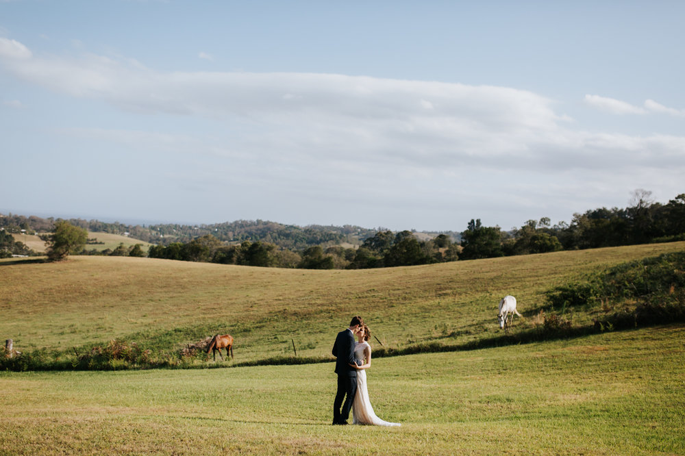 Casey & Alex - Blue Mountains Wedding - Samantha Heather Photography-116.jpg