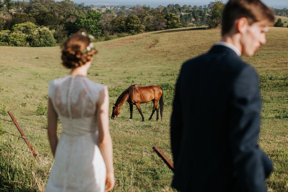 Casey & Alex - Blue Mountains Wedding - Samantha Heather Photography-117.jpg