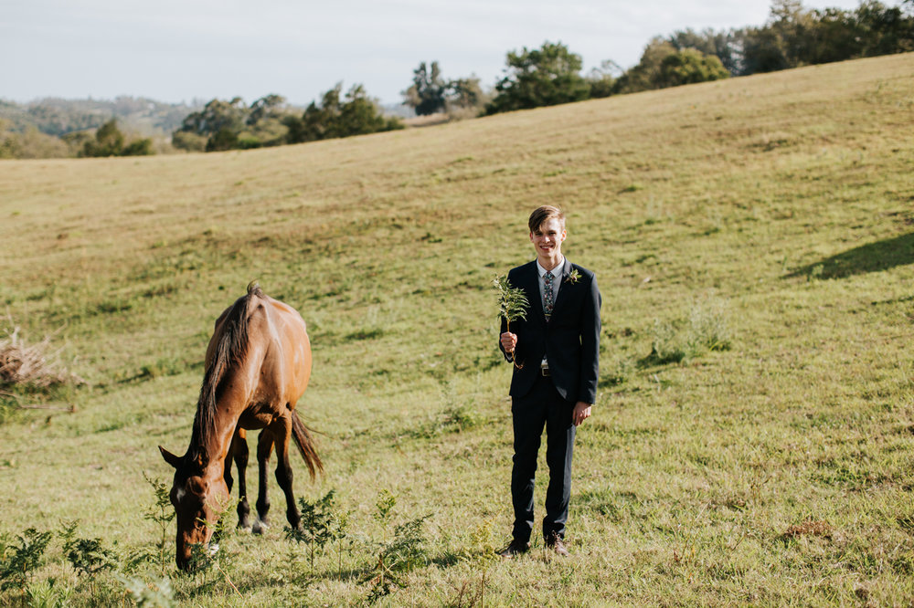 Casey & Alex - Blue Mountains Wedding - Samantha Heather Photography-118.jpg