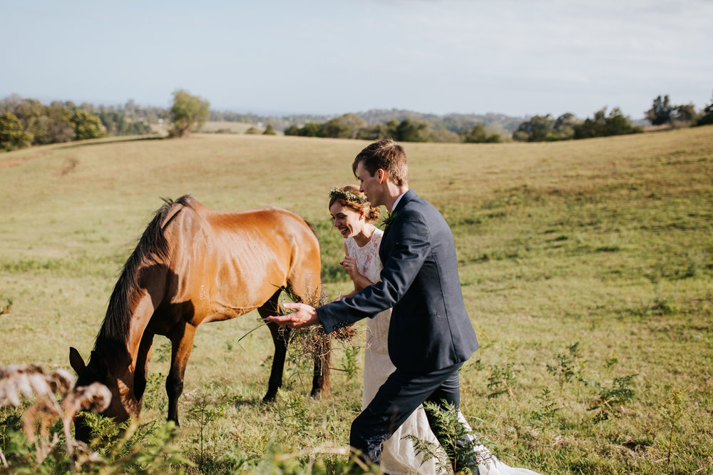 Casey & Alex - Blue Mountains Wedding - Samantha Heather Photography-120.jpg