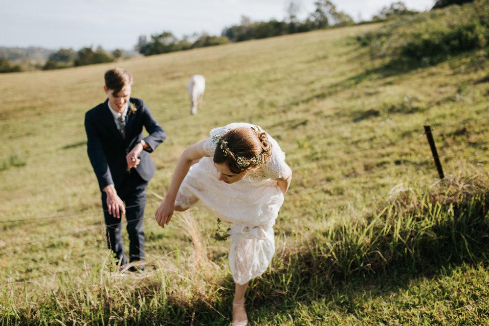 Casey & Alex - Blue Mountains Wedding - Samantha Heather Photography-121.jpg