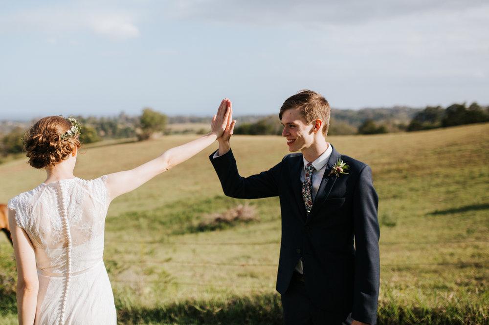 Casey & Alex - Blue Mountains Wedding - Samantha Heather Photography-122.jpg