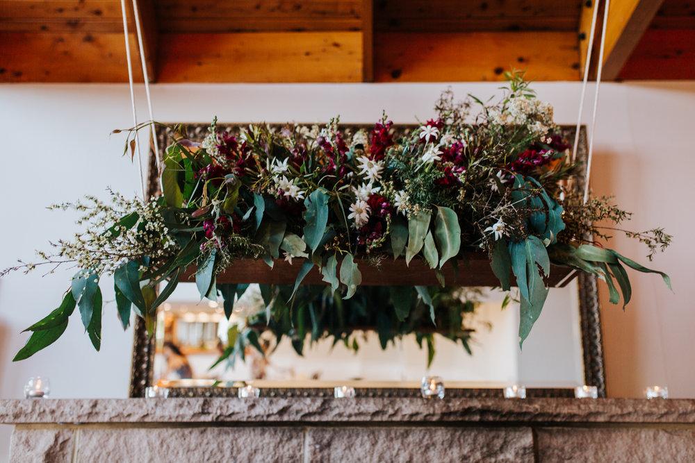 Casey & Alex - Blue Mountains Wedding - Samantha Heather Photography-126.jpg