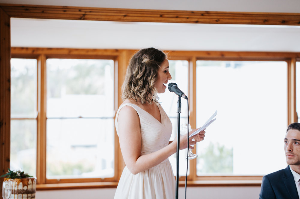 Casey & Alex - Blue Mountains Wedding - Samantha Heather Photography-132.jpg