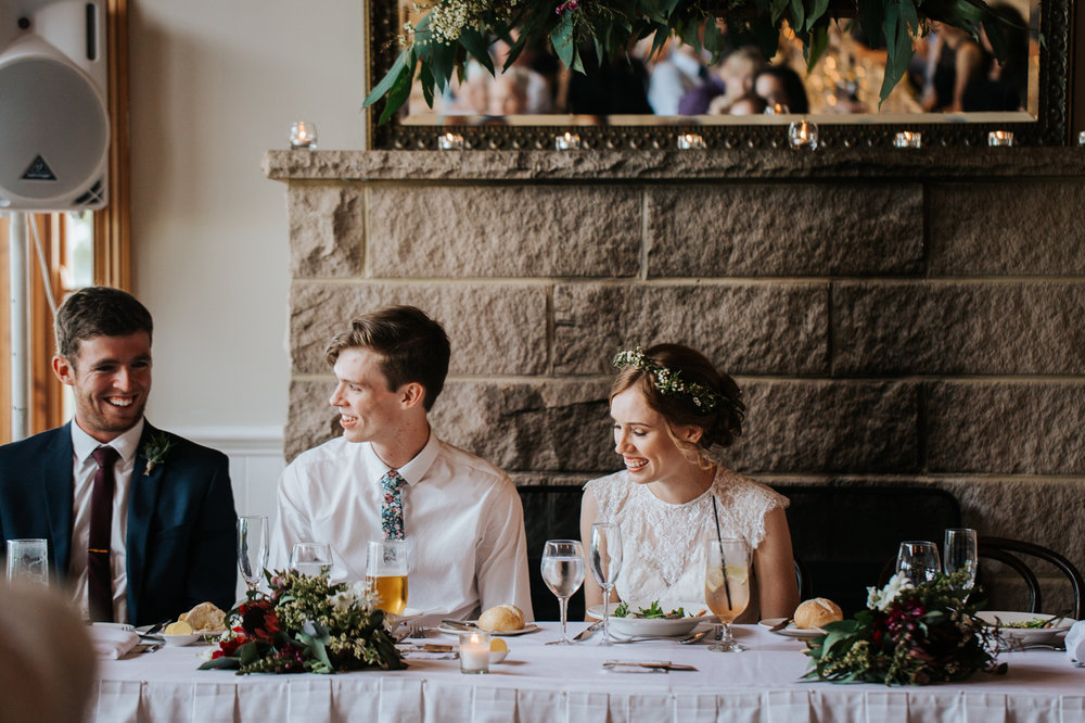 Casey & Alex - Blue Mountains Wedding - Samantha Heather Photography-133.jpg