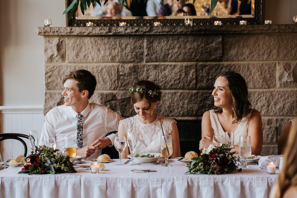 Casey & Alex - Blue Mountains Wedding - Samantha Heather Photography-135.jpg