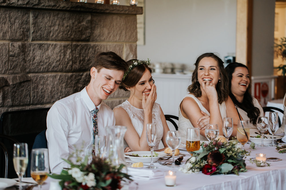 Casey & Alex - Blue Mountains Wedding - Samantha Heather Photography-136.jpg
