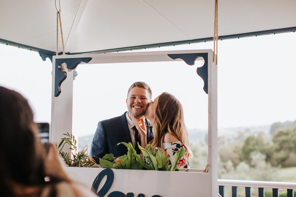 Casey & Alex - Blue Mountains Wedding - Samantha Heather Photography-138.jpg