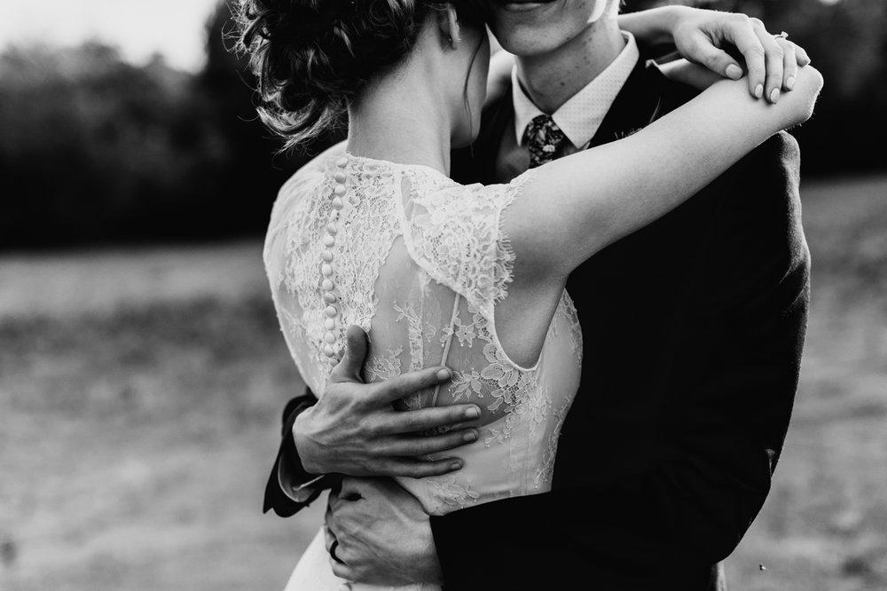 Casey & Alex - Blue Mountains Wedding - Samantha Heather Photography-140.jpg