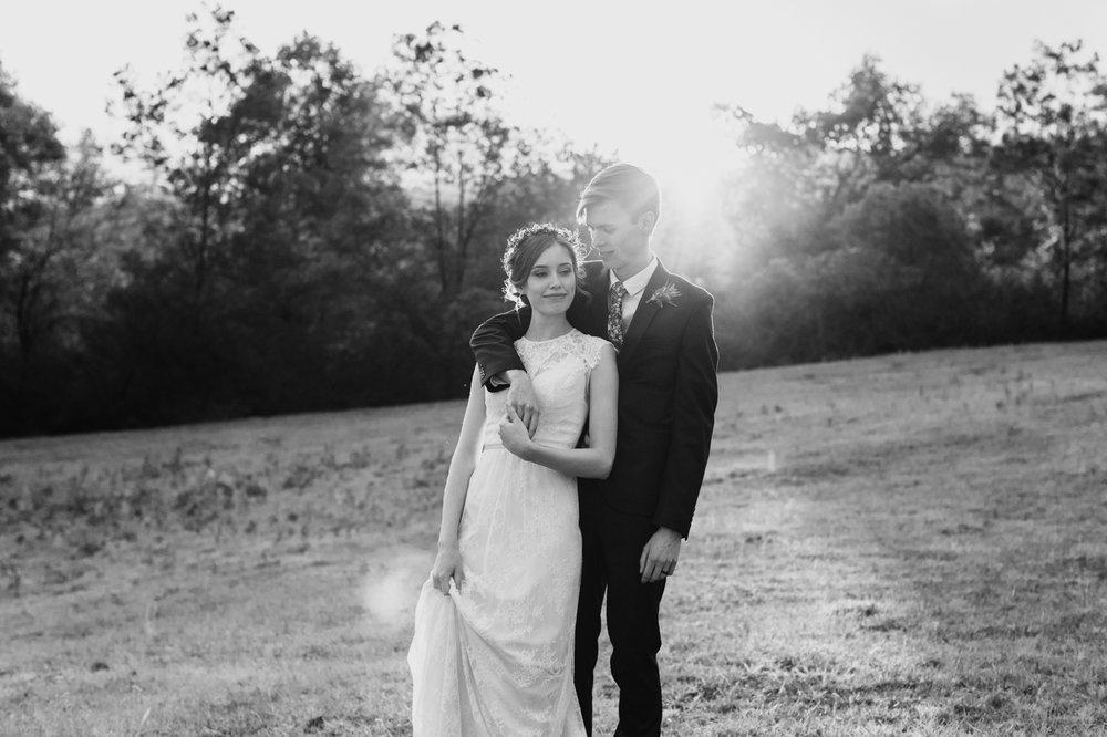 Casey & Alex - Blue Mountains Wedding - Samantha Heather Photography-142.jpg