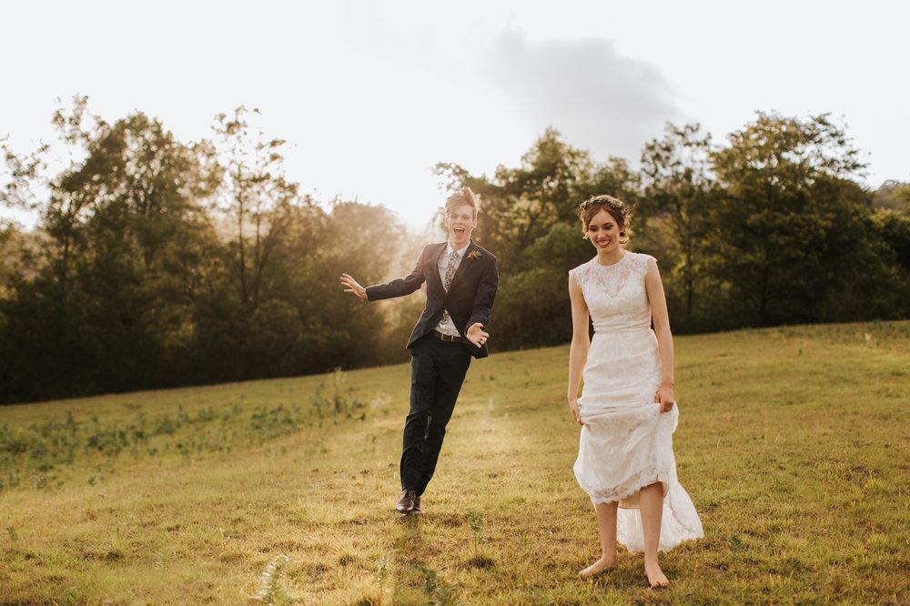 Casey & Alex - Blue Mountains Wedding - Samantha Heather Photography-141.jpg