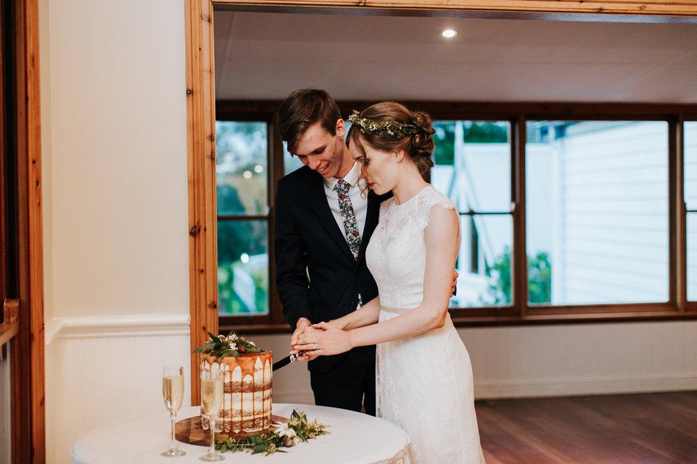 Casey & Alex - Blue Mountains Wedding - Samantha Heather Photography-147.jpg
