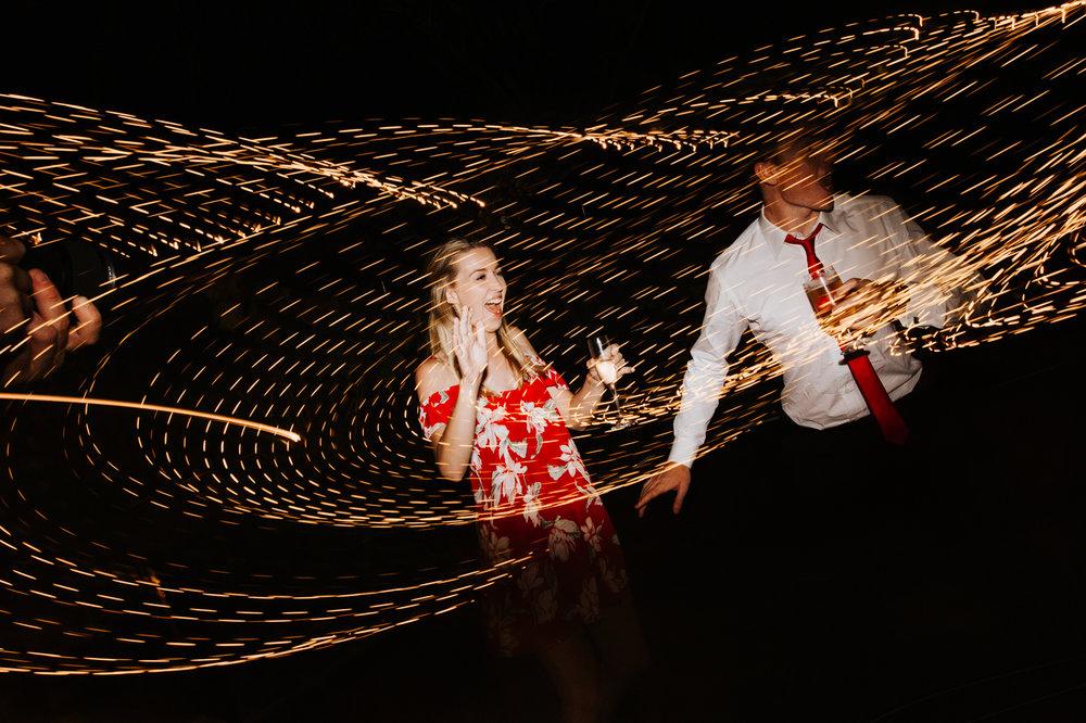 Casey & Alex - Blue Mountains Wedding - Samantha Heather Photography-148.jpg