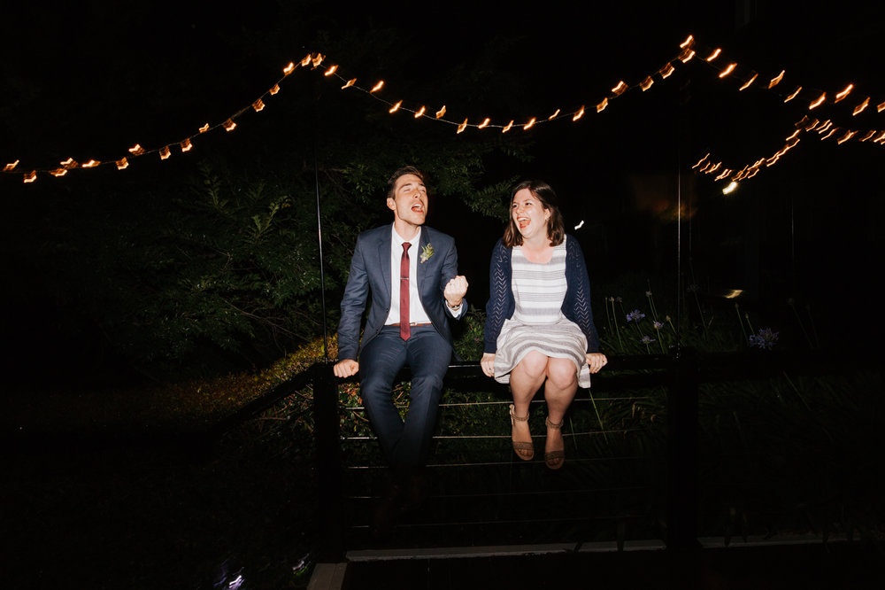 Casey & Alex - Blue Mountains Wedding - Samantha Heather Photography-150.jpg