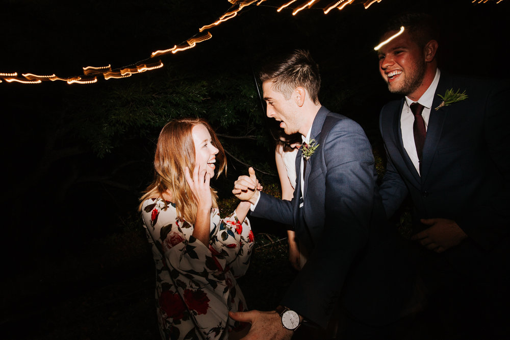 Casey & Alex - Blue Mountains Wedding - Samantha Heather Photography-151.jpg