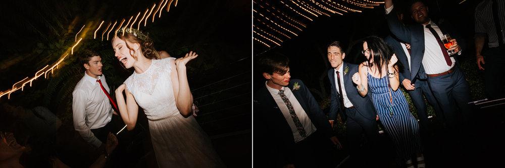 Casey & Alex - Blue Mountains Wedding - Samantha Heather Photography-153.jpg