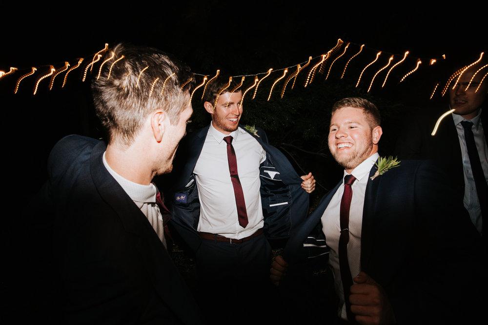 Casey & Alex - Blue Mountains Wedding - Samantha Heather Photography-152.jpg